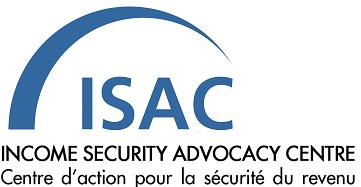 Income Security Advocacy Centre (ISAC) cautions against relying on the Auditor General's fundamentally flawed report on ODSP