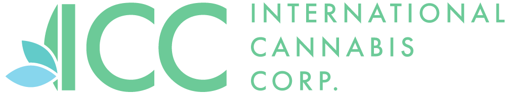 International Cannabis Applies for Voluntary Delisting from Canadian Securities Exchange
