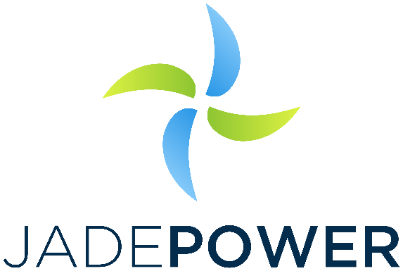 Jade Power Issues Trust Units Under Unit Purchase Plan