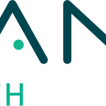 Kane Biotech Announces Fulfilment of First Major Animal Oral Care Product Order from China