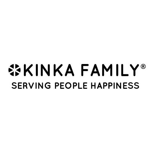 Kinka Family Restaurants Sweeps Toronto Star Readers' Choice Awards