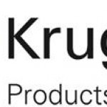 Kruger Products becomes the Official Tissue of the Toronto Maple Leafs