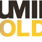 Lumina Gold Announces Increase to Previously Announced Private Placement