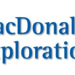 MacDonald Mines Closes Tranche of Private Placement