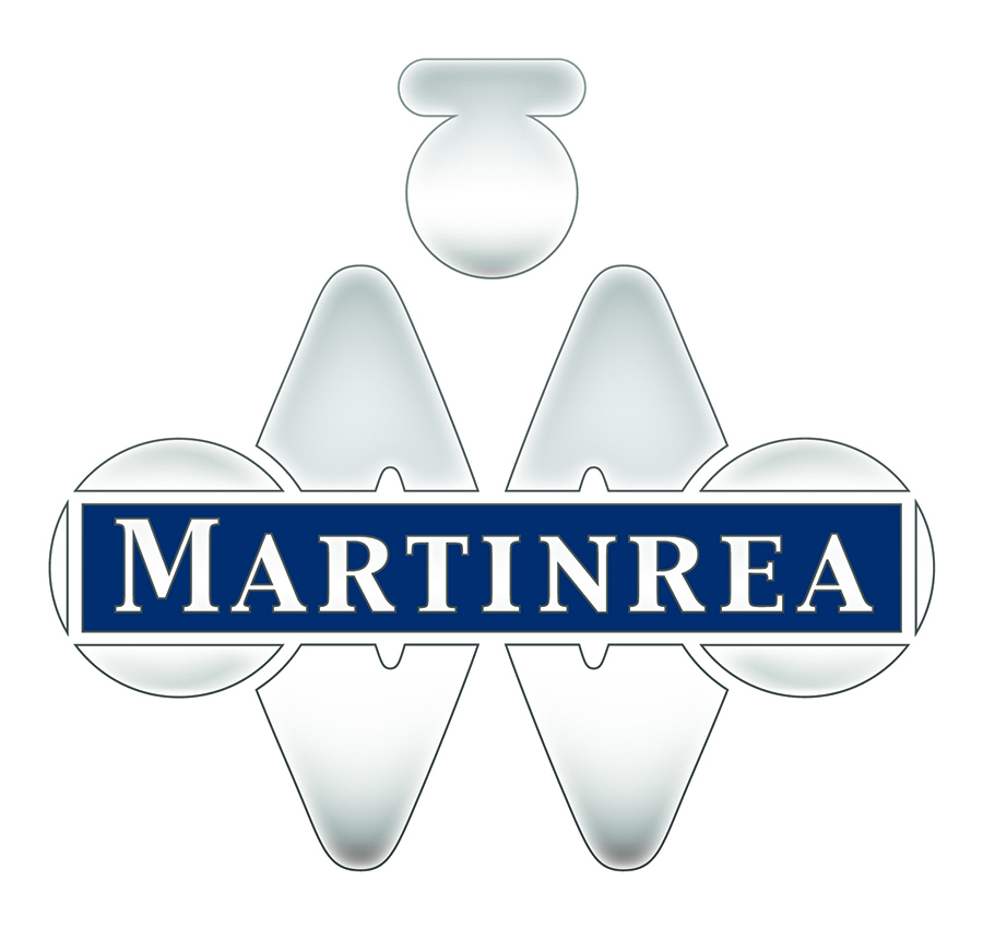 Martinrea International Inc. Announces Agreement to Purchase Structural Components for Passenger Cars Division of Metalsa S.A. de C.V.