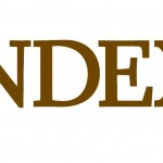 Middlefield REIT INDEXPLUS ETF Announces Special Distribution