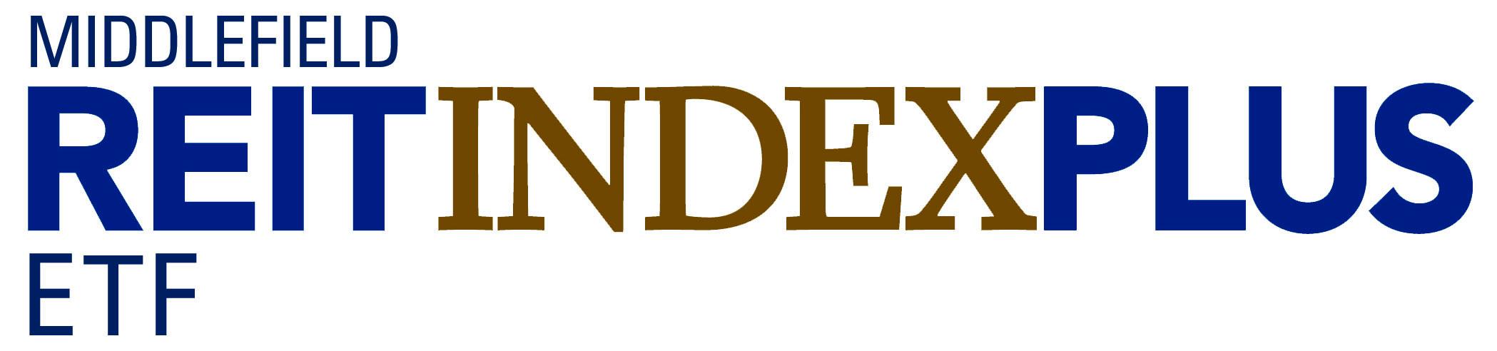 Middlefield REIT INDEXPLUS ETF Announces Special Distribution