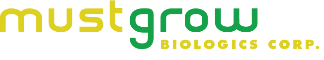 MustGrow Outlines Crop Protection Product Pipeline