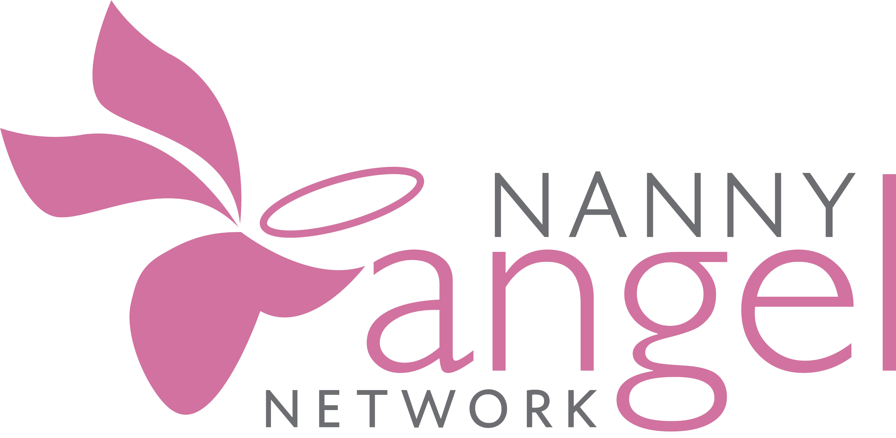 Nanny Angel Network the grand prize winner of Astellas Oncology 2019 C3 Prize to improve cancer care