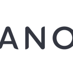 Nanotech Revamps Corporate Branding and Launches New Website