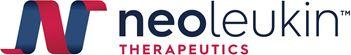 Neoleukin Therapeutics Announces Scientific Advisory Board