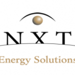 NXT Energy Solutions Inc