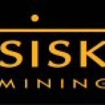 Osisko Lynx Bulk Sample Returns 17