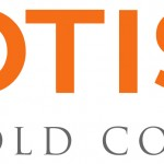 Otis Completes Drilling at Kilgore