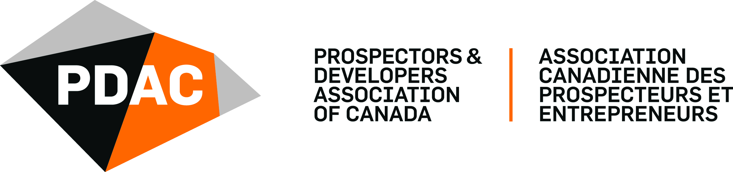 PDAC 2020 Awards Honour Industry Leaders