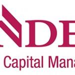 PenderFund Capital Management Ltd. Completes Acquisition ofVertex One Asset Management Inc