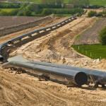 pipeline - depositphotos