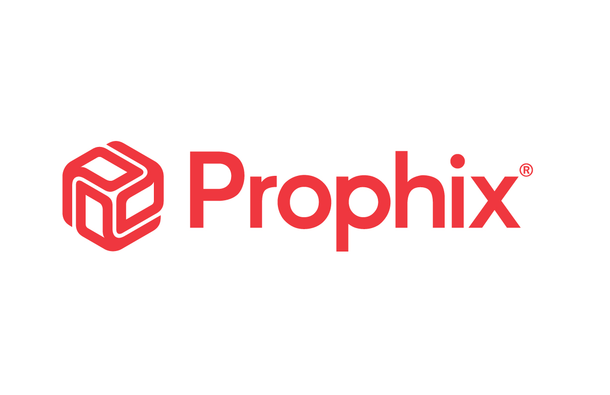 Prophix Software Recognized as November 2019 Gartner Peer Insights Customers' Choice for Cloud Financial Planning Analysis Solutions