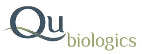 Qu Biologics Completes Enrollment in First Stage of Phase 2 Clinical Trial in Moderate to Severe Crohn's Disease
