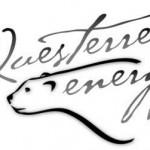 Questerre announces resignation of Mr