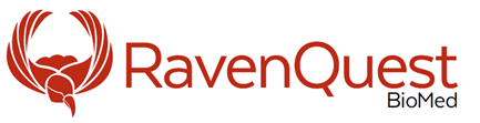 RavenQuest Files Response to Statement of Claim and Counter Claim