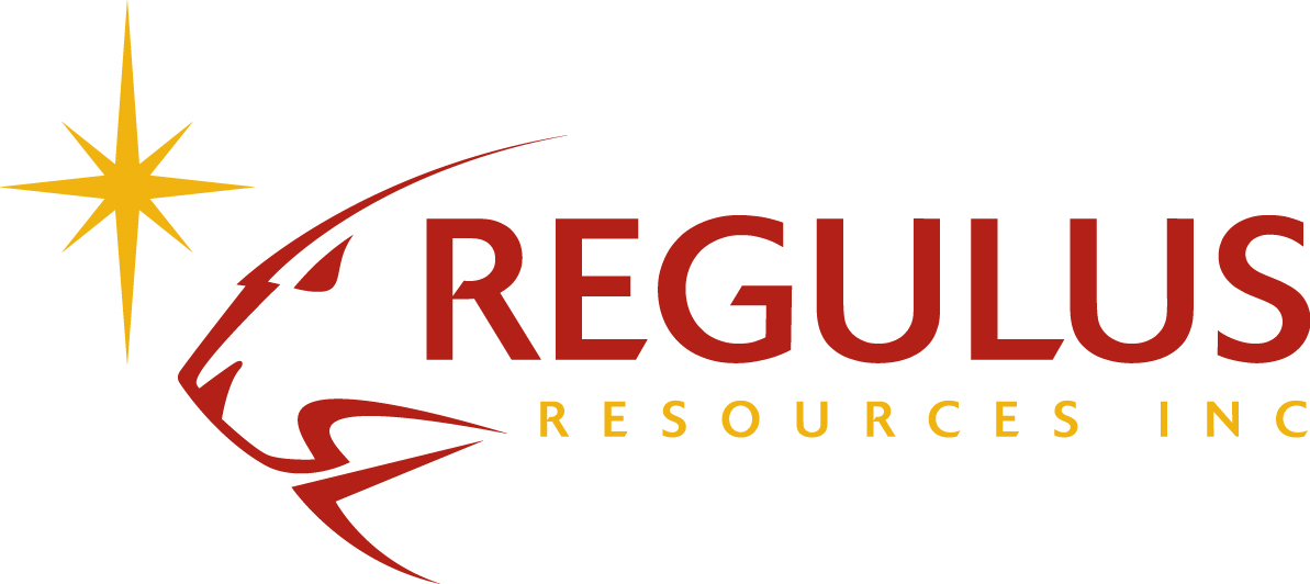 Regulus Announces Closing of C$11