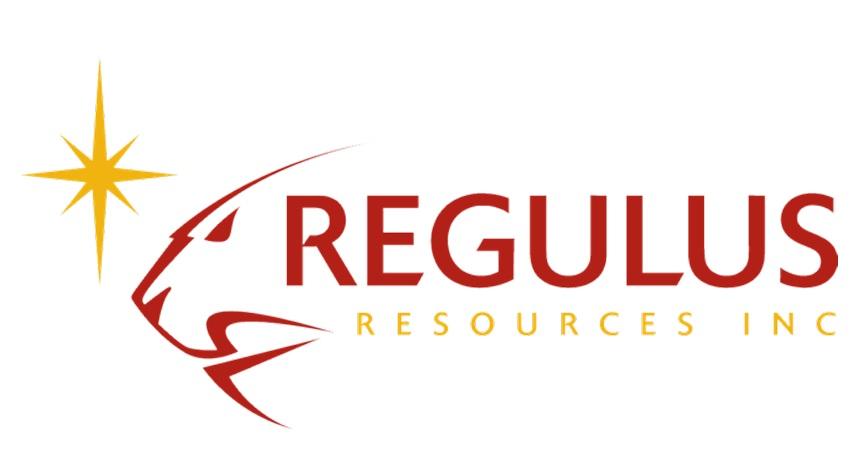 Regulus Resources Inc