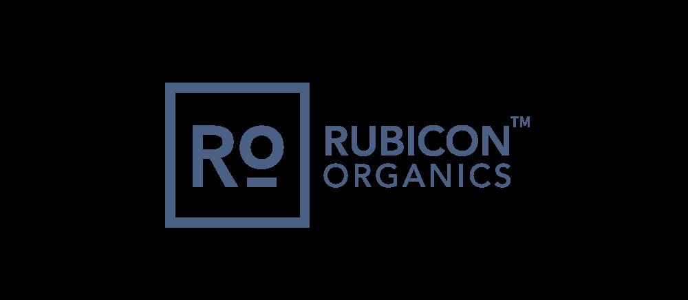 Rubicon Organics Acquires Rare New Genetics