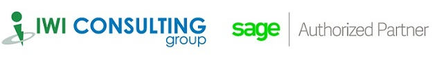 Sage Intacct Crosses the Pond for UK Companies
