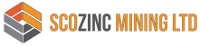 ScoZinc Announces New Larger Mineral Resource Estimate for Its Scotia Mine