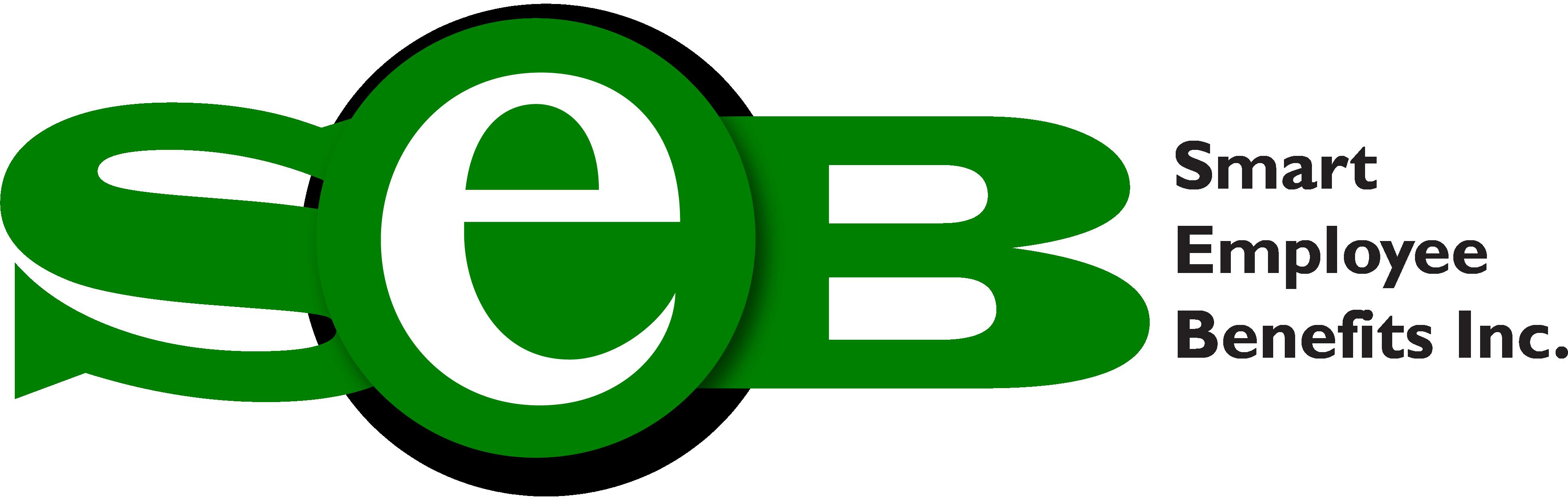 SEB Announces Extension of Strategic Private Placement