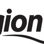 Sherbrooke, Quebec named host of Legion Nationals