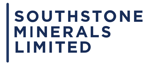 Southstone Q1 2020 Operational Update