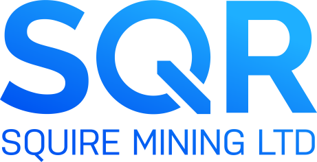 Squire Mining Announces Corporate Name Change and Completion of Share Consolidation