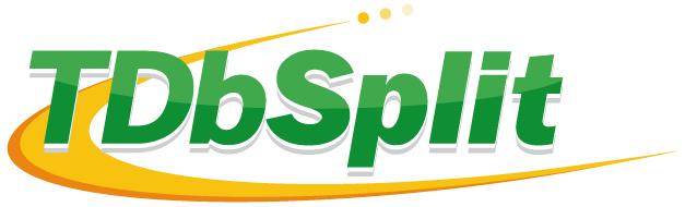 TDb Split Corp
