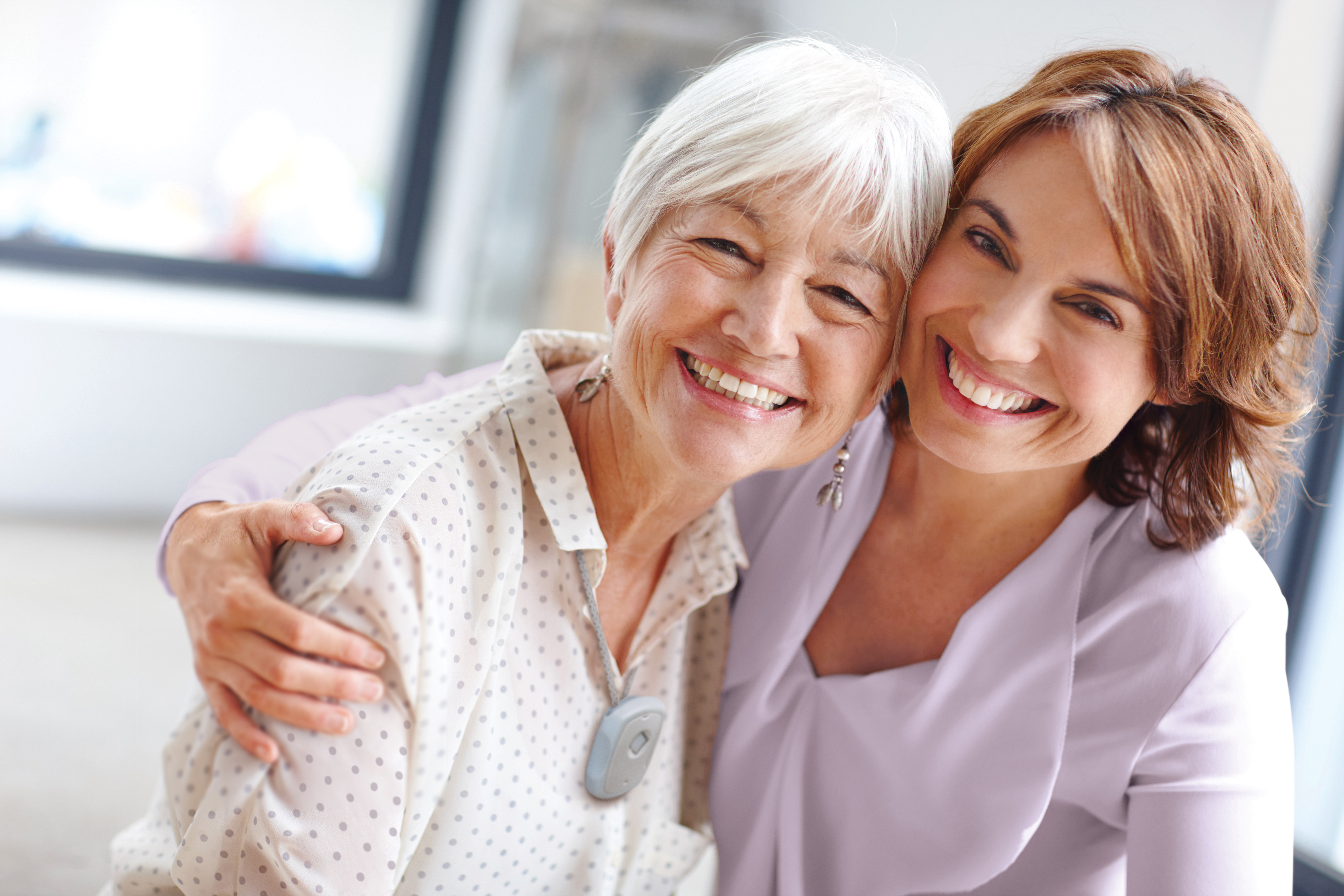 TELUS Health announces national expansion of LivingWell Companion personal medical alert services to support aging Canadians