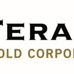 Teranga Gold Closes C$140 Million Bought Deal Public Offering of Subscription Receipts