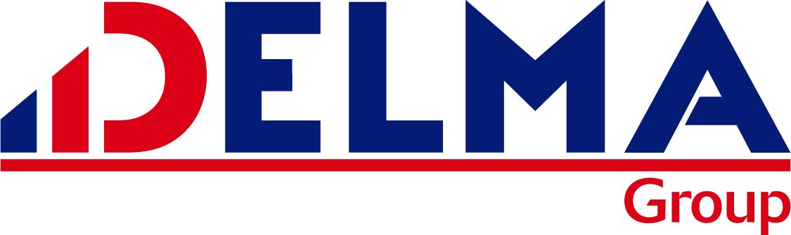 The Delma Group Inc