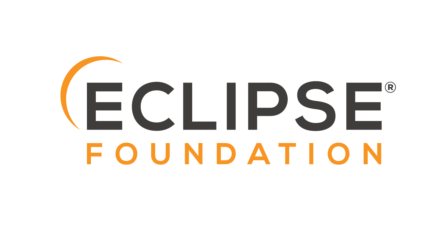 The Eclipse Foundation Launches the Edge Native Working Group to Deliver Production-Grade Code for Open Source Edge Computing
