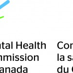 Throne speech recognition of mental health and addiction support applauded by pan-Canadian health organizations