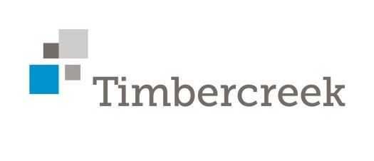 Timbercreek Investment Management Inc