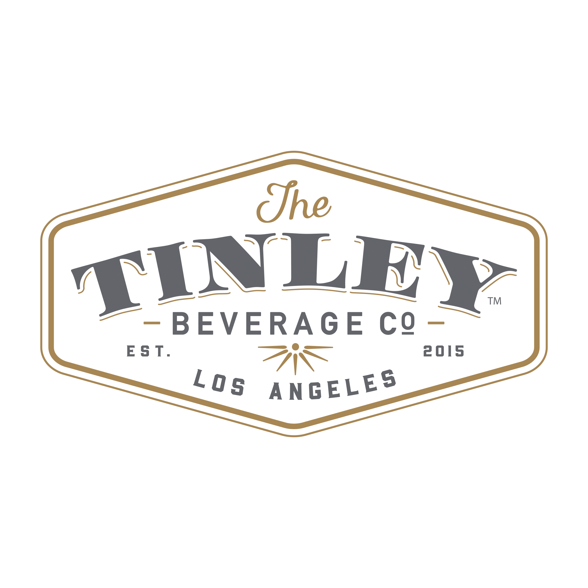 Tinley Adds Two Mass Retailers and Enters On-Premises and Home Delivery Channels