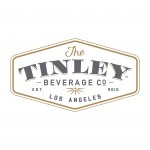 Tinley Takes Top Two Infused Beverage Prizes at Emerald Cup