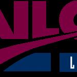 Trailcon Leasing, Inc