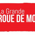 Transfer of ownership and new management La Grande Roue de Montréal