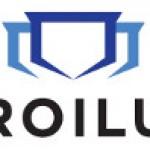 Troilus Files Technical Report