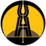 United Hunter Oil & Gas Corp