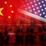 us China trade dispute