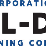 Val-d'Or Mining Corporation enters into Property Sale Agreement