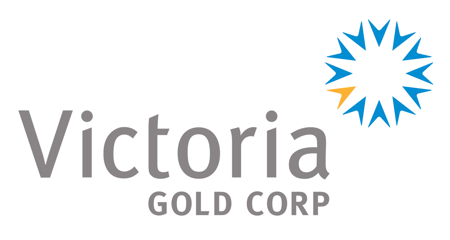 Victoria Gold: Trench Results Expand Raven Zone and Eagle Gold Mine Technical Report Filed